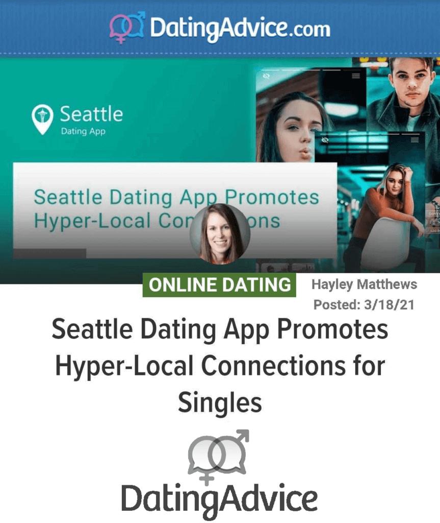 seattle wa dating site- ul